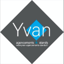 YVAN -AGENCEMENTS-STANDS